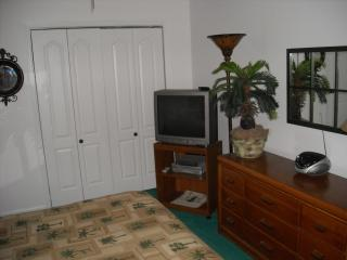 Beautiful Condo Ready For That Summer Vacation! - Laguna Beach vacation rentals