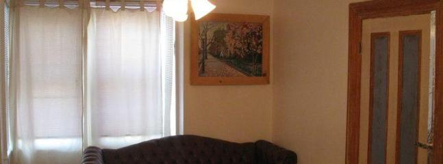 Blossom (We now only renting for 7 months or more) - Boston vacation rentals