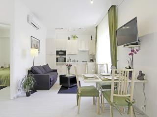 Luxury Apartment in Budapest Close to Buda Castle - Hungary vacation rentals