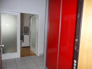 Apartman Amor - Zagreb vacation rentals