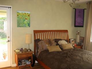 RANCHO RESEDA RETREAT HOUSE - Los Angeles vacation rentals