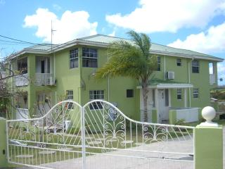 Malfranza Apartments-Home Away From Home - Bridgetown vacation rentals