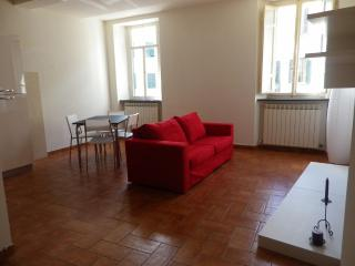 Apartment in Lucca city center - Lucca vacation rentals