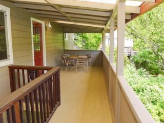 Casa Rosa - Guerneville vacation rentals