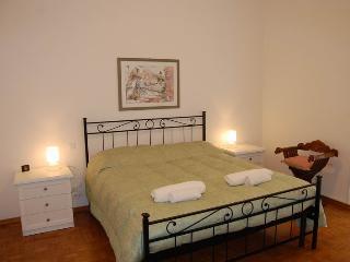 Appartamenti Poggio di Giano - Verona vacation rentals