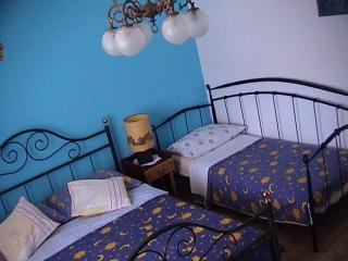 Apartments Karmela - Unit MARASKA - Zaboric vacation rentals