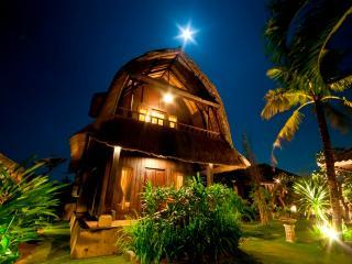 2 Bedroom Villa near Pererenan beach Canggu - Canggu vacation rentals