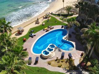 Las Olas A301 - San Jose Del Cabo vacation rentals