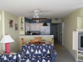 401 Palms - 10 - Myrtle Beach vacation rentals