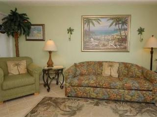 1404 Palms - 14 - Myrtle Beach vacation rentals