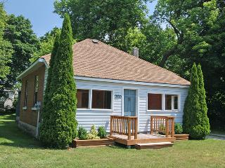 Clarendon Street cottage (#743) - Southampton vacation rentals