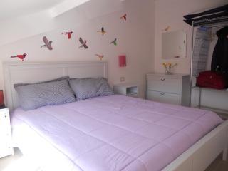 Appartamento nel cuore di Giardini Naxos mare - Giardini Naxos vacation rentals