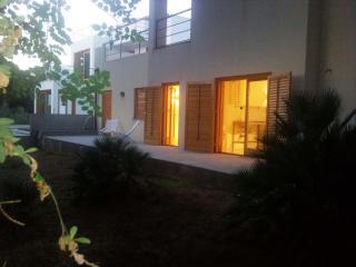 Sicily, max 6 persons - Altavilla Milicia vacation rentals