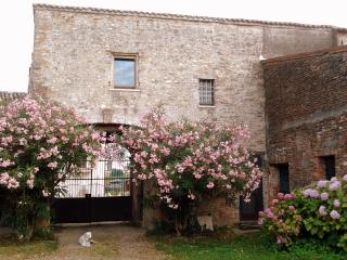 Holidays in a cottage near Verona! - Veneto - Venice vacation rentals