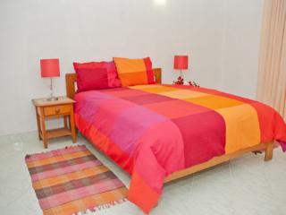 Christ Church, Gentle Breeze Apartments - Apt #2 - Silver Sands vacation rentals