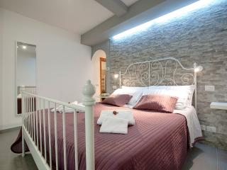 Center  Piazza Santa Croce - Montaione vacation rentals