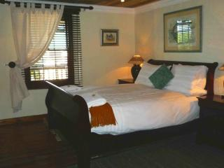 Five Assegais Country Estate - Machadodorp vacation rentals