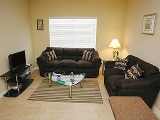 Beautiful 2 Bedroom 2 Bathroom Condo Near Disney. 2709OD - Orlando vacation rentals