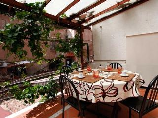 CR931 - Monte Fiore Apartment - Lazio vacation rentals