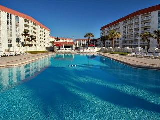 One Bedroom for Short or Long Term Rentals. - Fort Walton Beach vacation rentals