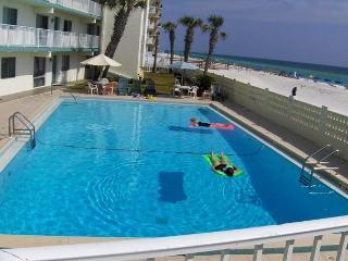 2 bed 2 bth Ground floor - Fort Walton Beach vacation rentals