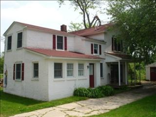420 Oak Street 4019 - Cape May vacation rentals