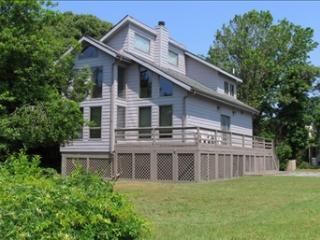 Swan Song 6033 - Cape May Point vacation rentals