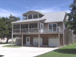 Large Historic Home 93005 - Cape May vacation rentals