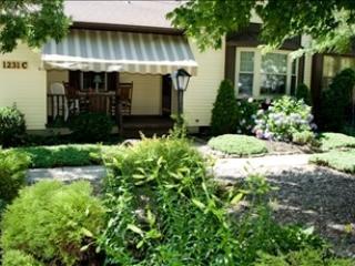Modern Village Greene Quad 3420 - Cape May vacation rentals