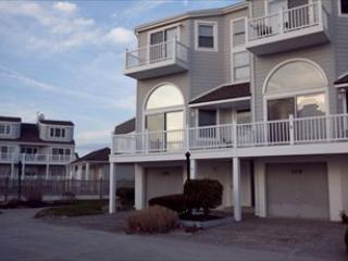 Victoria s Walk 105906 - Cape May vacation rentals