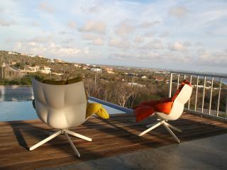 View of Bonaire - Bonaire vacation rentals