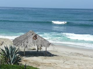 Beach Chic- Windansea Beach / Village of La Jolla - La Jolla vacation rentals