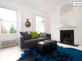 Notting Hill Townhouse - sleeps 6 - Hertfordshire vacation rentals