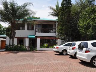 Accommodation, Guest house, Pretoria ,South Africa - Pretoria vacation rentals
