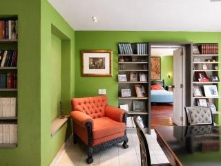 Elegant&Bright Apartment in Barranco - Lima vacation rentals