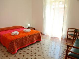 Dome House in Cefalù - Castel di Tusa vacation rentals