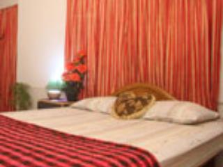 Babylon Garden Serviced Apartments: 3 Room Apt - Dhaka vacation rentals