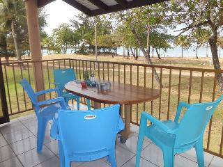 Beachfront Penthouse in Rio Grande, Puerto Rico - Rio Grande vacation rentals