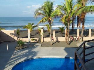 Costa Rica Beach Sanctuary - Paquera vacation rentals