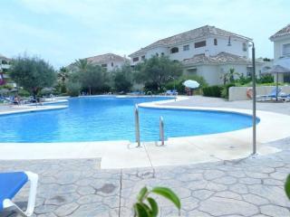 Alameda de Las Brisas - Province of Malaga vacation rentals