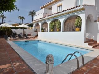 Villa La Campana - Costa del Sol vacation rentals