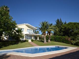 Villa Modern 42563 - Marbella vacation rentals