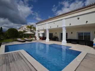 Villa Ultra Chic 52828 - Province of Malaga vacation rentals