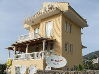 Luxury C2 Dawn Apartment Ovacik - Fethiye vacation rentals