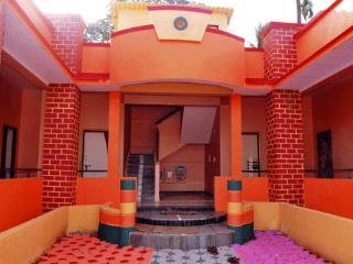 Greengate Resort Harihareshwar - Maharashtra vacation rentals