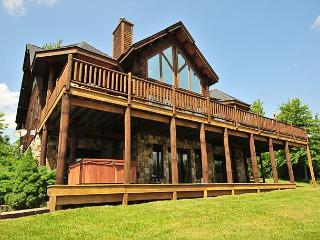Highlands - Western Maryland - Deep Creek Lake vacation rentals