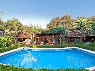 Villa Josefina . - Playa Avellanas vacation rentals