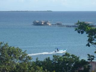 The best kept secret in the Caribbean !!! - Guanaja vacation rentals