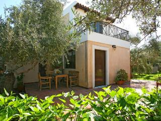 Beautiful Villa Elea, seaside-Crete - Tersanas vacation rentals