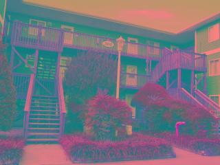 Rehoboth Beach, DE, Condo - Rehoboth Beach vacation rentals